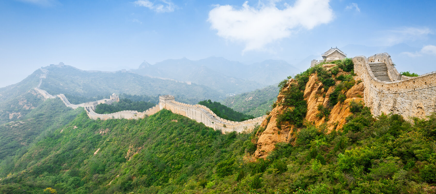 how to get a visa to visit china from canada