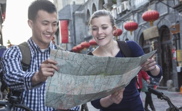china-travel-specials-768x382